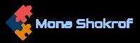 MONA SHOKROF  –  Agile Coach and Trainer